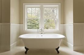 bathtub reglazing how you can refinish your tub of mold around tub fixtures and caulking picture
