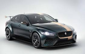 2018 jaguar xe interior. brilliant interior 2018 jaguar xe sv project 8 interior for