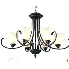 candle chandelier non electric a chanr e e a n d e also referred to as candabra lamp or least generally suspended lights is a branched decorative gentle