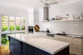Kitchen Designer Brisbane Kitchens Brisbane Design And Renovations Konstruct Interior