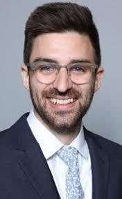 Max Smith, PharmD - MedStar Institute for Innovation