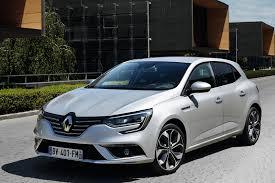 New Renault Megane 1.5 Dci Gt Line Nav 5Dr Diesel Hatchback for ...