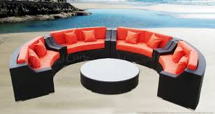 round patio furniture carehouse outdoor brisbane melbourne