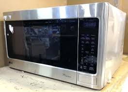 lg microwave countertop stainless steel lg microwave microwave oven with moisture keeper ca lg microwave lg