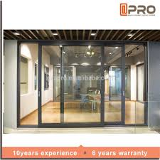 commercial automatic sliding glass doors. Automatic Glass Sliding Door Guangzhou, Guangzhou Suppliers And Manufacturers At Alibaba.com Commercial Doors G