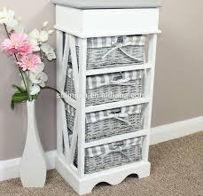 wicker basket cabinet.  Cabinet 598 With Wicker Basket Cabinet C