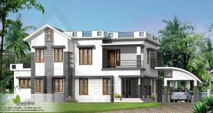 particular architect designed small homes architecture waplag d