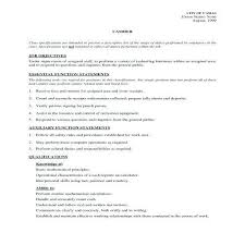 Federal Resume Writing Service Stunning Resume Writing Cost Professional Resume Writers Cost From Range