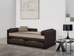 Single Bed For Living Room - [peenmedia.com]