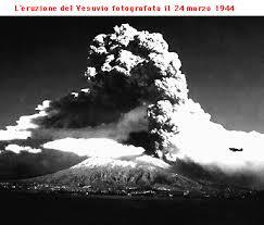 「1872–Mount Vesuvius erupts」の画像検索結果