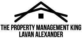 Lavan insurance agency is this your business? Faq Lavan Alexander The Property Management King Park One Properties Dallas Tx Plano Tx