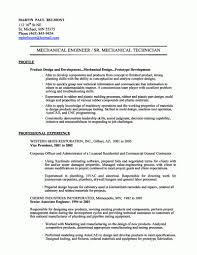 Electrical Engineer Resumes Resume Engineering Resume Templates Commendable Electrical 14