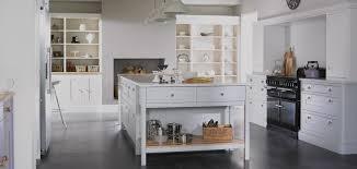 Designer Kitchens Potters Bar Home Flairline Interiorsflairline Interiors Home
