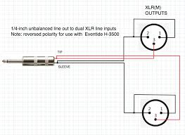 xlr jack wiring solidfonts microphone cable wiring diagram