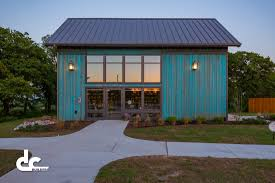 office barn. View Office Barn ,