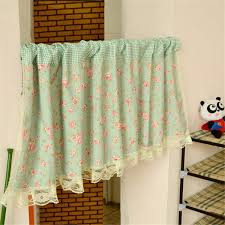 Printed Curtains Living Room Curtain Cheap Drapes For Contemporary Living Room Decor Ideas