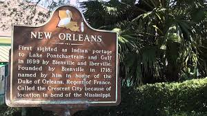 Image result for new orleans french quarter