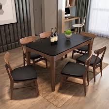 teak indoor dining room chairs teak indoor dining room chairs supplieranufacturers at alibaba