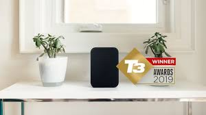 best bluetooth speakers for sound bose cambridge audio kef and more