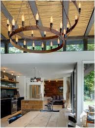 Modern Kitchen Island Lighting Kitchen Kitchen Island Pendant Lighting Canada 10 Inspiration