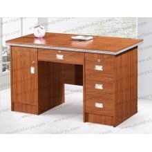 wooden office tables. Wooden Office Table Quality 2316 Tables