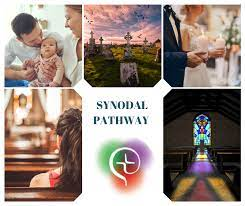 Synodal Pathway invitation for submissions - The Diocese of Ardagh And Clonmacnois