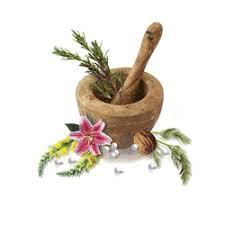 Znalezione obrazy dla zapytania homeopathy