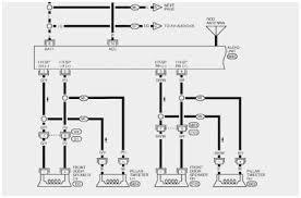 2012 nissan frontier trailer wiring diagram wire center \u2022 2012 nissan frontier trailer wiring diagram at 2012 Nissan Frontier Wiring Diagram