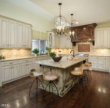 L Shaped Kitchen Island Kitchen Design L Shape With Island Outofhome