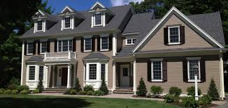 New England Shutter Mills  Interior And Exterior Shutters Built - Shutters window exterior