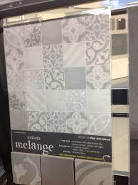 Tiles Beaumont Tiles Love Ensuite Splashback In 2019