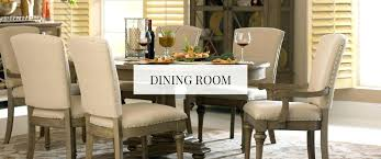 havertys dining room sets. Haverty Dining Room Furniture Havertys Tables Sets M