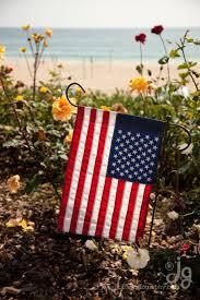 american garden flag.  American Best American Garden Flag 30 On Wonderful Home Design Wallpaper With  Inside D