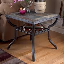 Coffee Table End Tables Laptop End Table 1pc Adjustable Computer Desk Portable Laptop