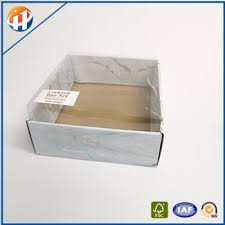 Gift Cardboard Boxes Wholesale Corrugated Cardboard Gift Boxes Clear Lid Buy Gift Boxes