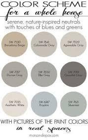 lowes interior paint colorsBest 25 Lowes paint colors ideas on Pinterest  Valspar paint