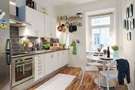 kitchen long island movable bench table top wood dining lighting ideas large area rugs ikea tiles