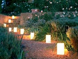 led garden lighting ideas. Ideas For Outdoor Lighting. Landscape Lighting Decoration With Regard To Led Garden D