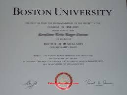 B.com Degree Certificate Sample Best Of Fresh Annamalai University ...