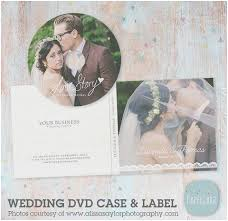 Wedding Cd Labels Wedding Cd Labels Admirably Dvd Cd Case And Label Template Df001