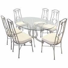 modern dining room set awesome 25 fresh ideas modern dining room inspiration of dining table set