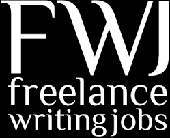 lance writing jobs remote writing jobs  lance writing jobs a lance writing community and lance writing jobs resource logo