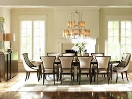 gold dining room light enlarge rose gold dining room light brushed gold dining room chandelier