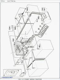 Chevy Volt Ignition Wiring Diagram