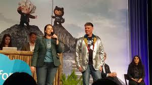 Steve molis gets dream coat 2.0 from Chris Duarte - YouTube