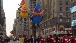 День благодарения в США история и традиции праздника РИА  День благодарения в США история и традиции праздника