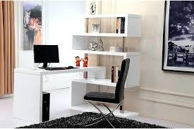 office desk shelving. Perfect Shelving Computer Desk Shelf Office Shelving Unique Home And  Bookshelf Furniture Interior On Office Desk Shelving T