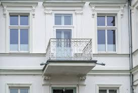 Fensterfalzlüfter Funktion Einsatz Kosten