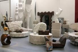 art moderne furniture. Download Constantin Brancusi Exhibition At Musée National D\u0027Art Moderne, Paris Editorial Photo - Art Moderne Furniture