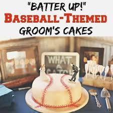 Grooms Cake Ideas Hunting Amazingbirthdaycakecf